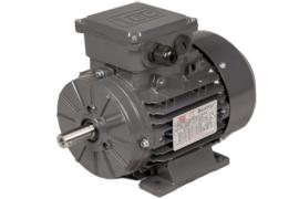 T3A 90L2-IE3 90L2 3kW (3000rpm) 230/400V 50Hz B3/B5/B35/V1