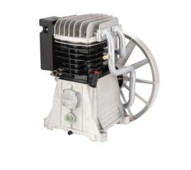 Airpress compressor pomp B6000