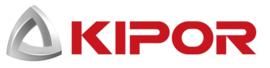 Startschakelaar Ignition Switch tbv Kipor Generatoren KDE/IG/ID