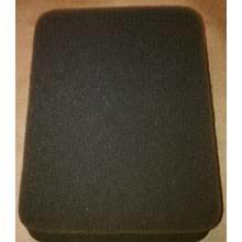 Luchtfilter  tbv Kipor IG6000