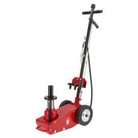 Garagekrik JJ 200 (22000 kg)
