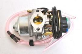 Kipor carburateur tbv Kipor IG2600 + stappenmotor