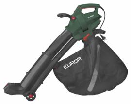 Eurom EBR3000 bladblazer/ruimer
