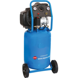 Airpress compressor HL 360/50 (compact)
