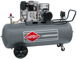 Airpress Compressor HK 425/200