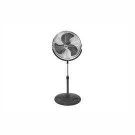 Eurom HVF 18S-2 ventilator