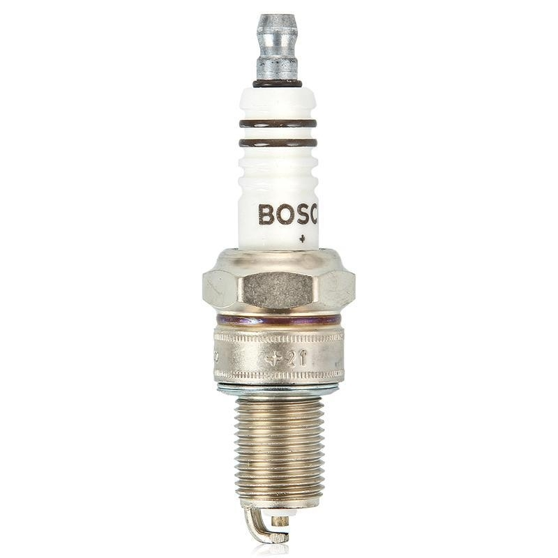 Bougi Bosch tbv Kipor IG770/1000/2000