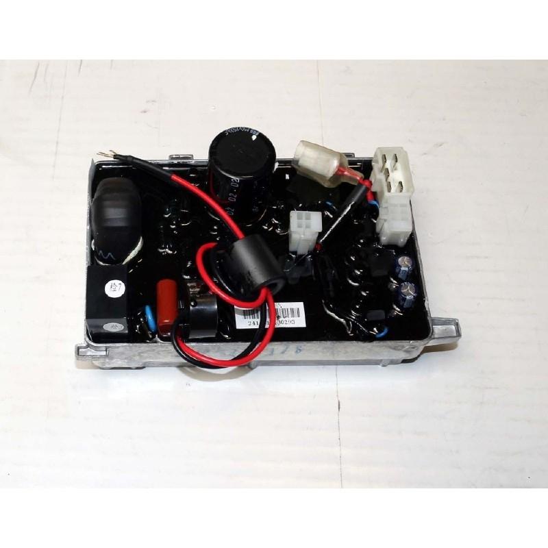Inverter module tbv Kipor IG1000
