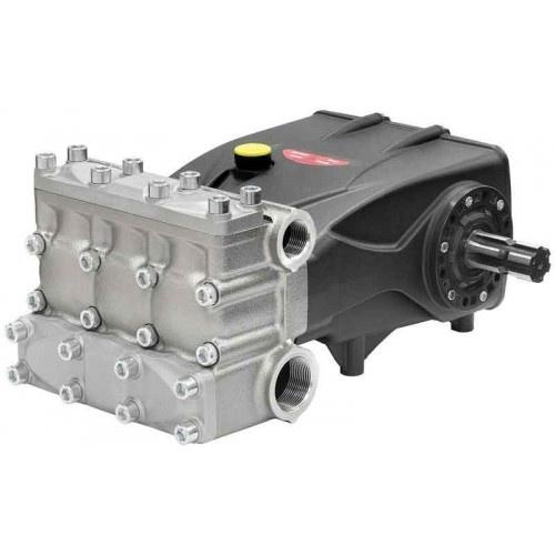 Eurom AB90 - Interpump AB Series Pump - 650 Rpm