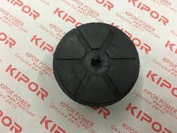 Rubberen voet Tbv Kipor IG770/1000/2000/2600