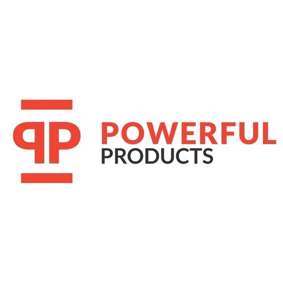 Terugblik op 2019 met Powerfulproducts.nl