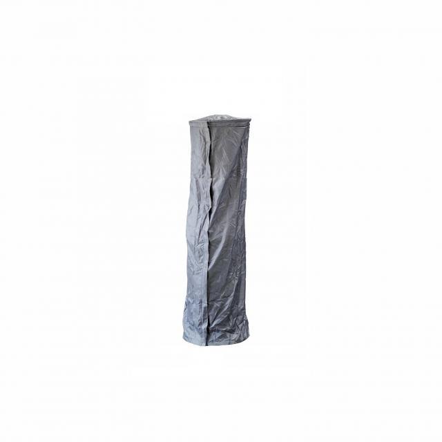Beschermhoes voor de Eurom Area Lounge heater