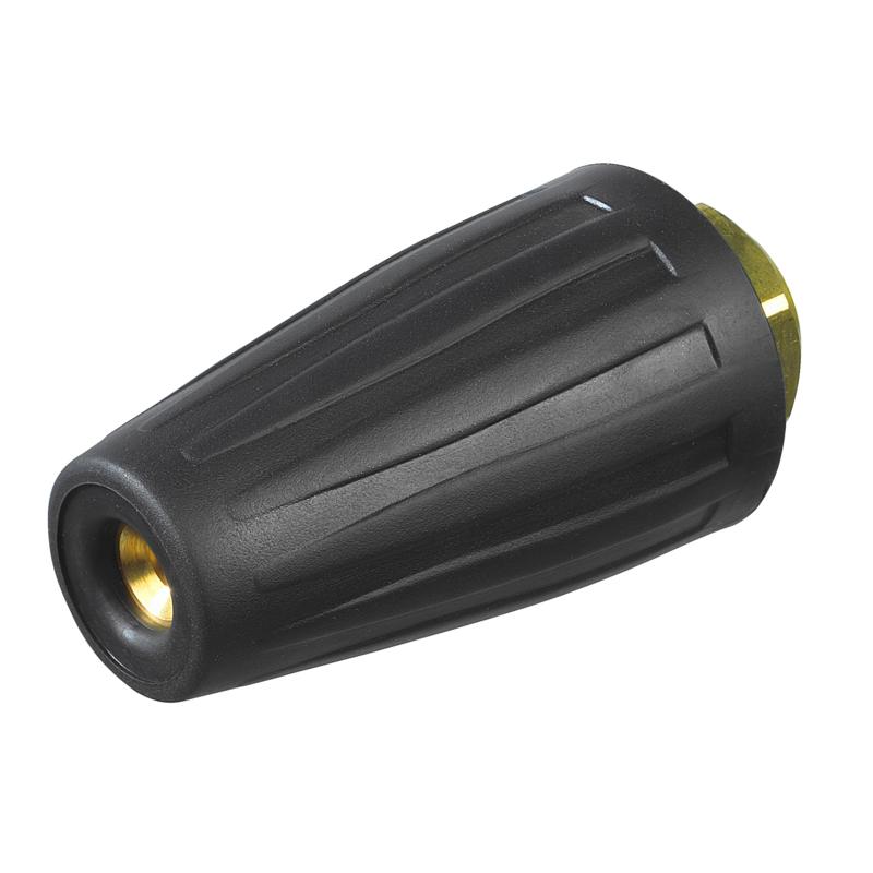 Eurom spuitkop Flush front SK250 12-18l/m