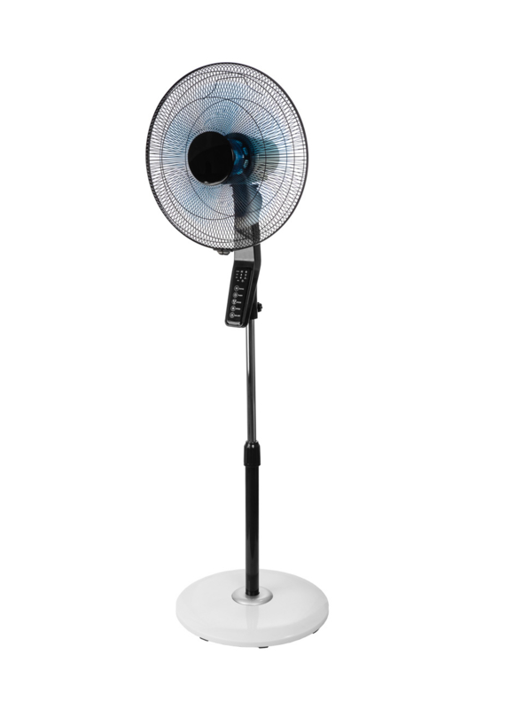 Eurom XVT-16S ventilator