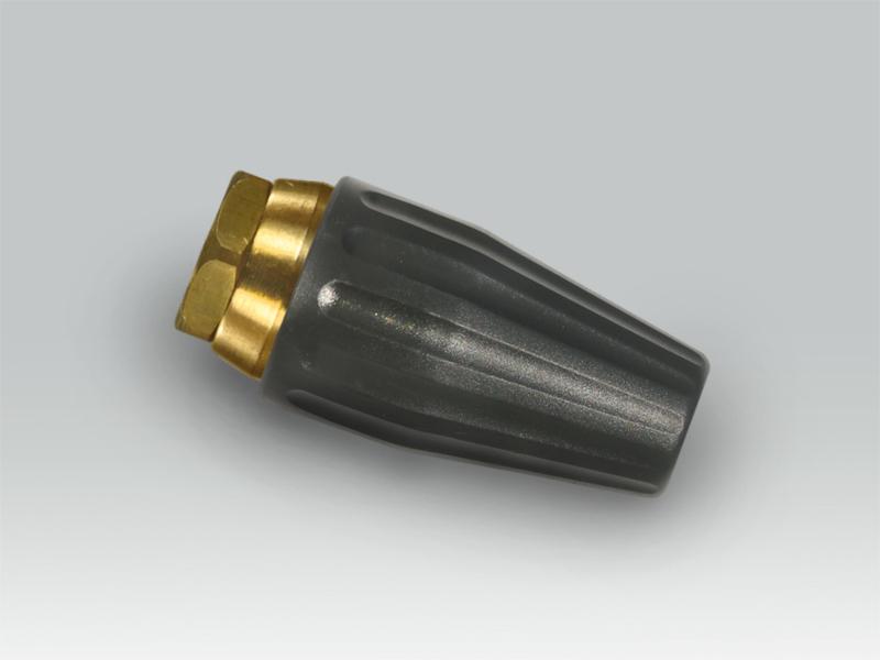 Eurom spuitkop ST357.1