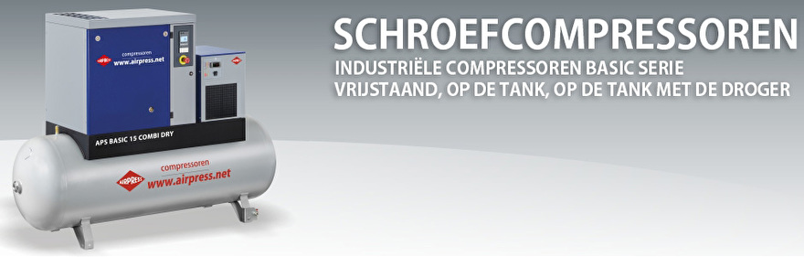 1111 Airpress schroefcompressoren.jpg