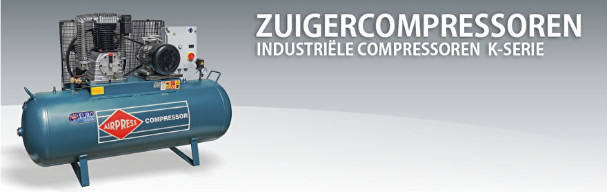 1111 Airpress zuigercompressoren K serie.jpg