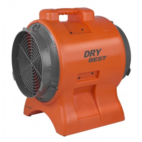 33B Eurom drybest ventilator.jpg