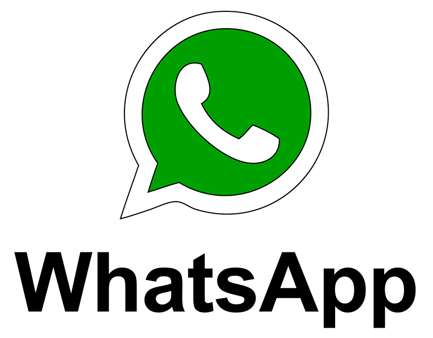 WhatsApp_logo-color-vertical_svg%20a.jpg