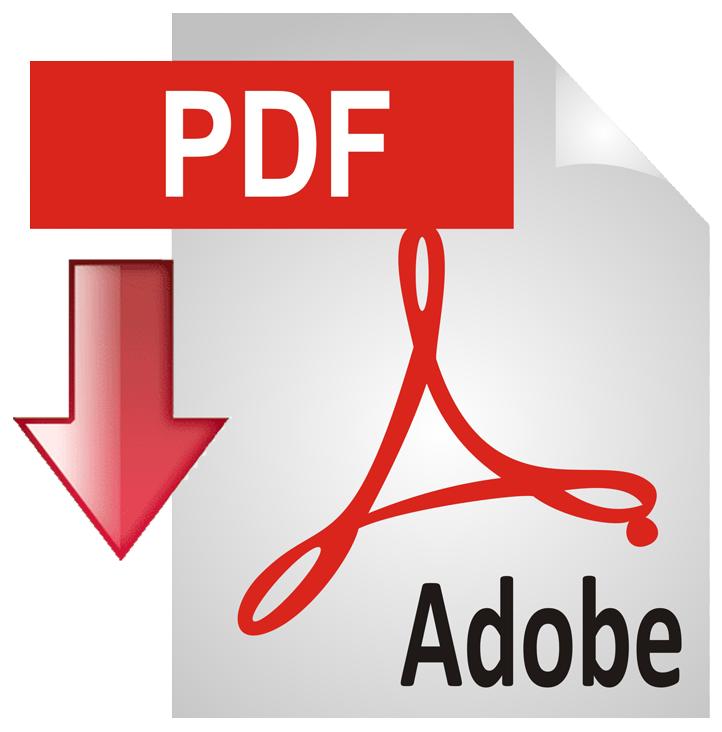 69. pdf-icon.png