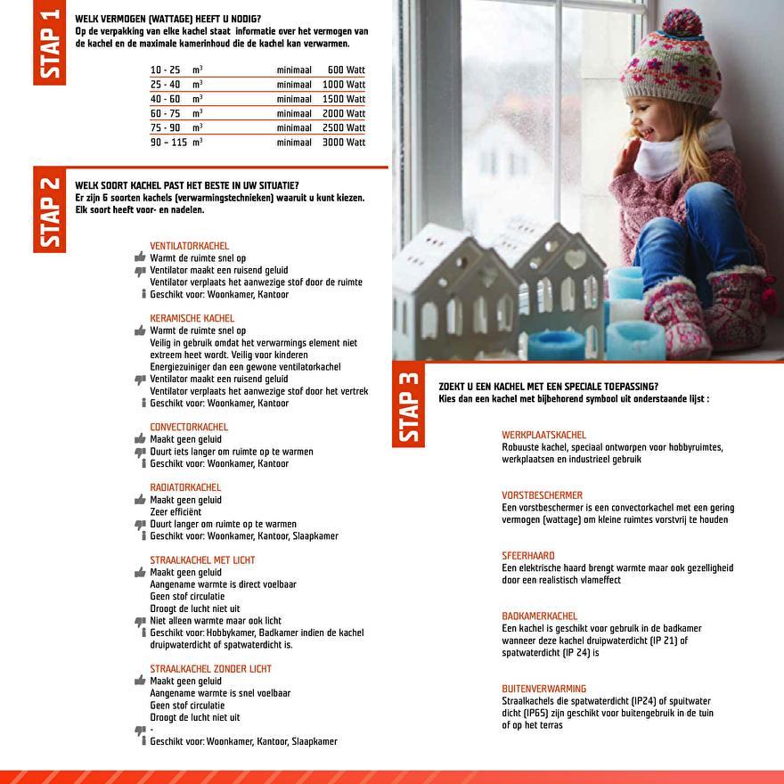 Eurom catalogus 1.jpg