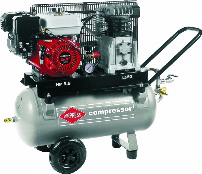 98. Airpress mobiele compressor.jpg