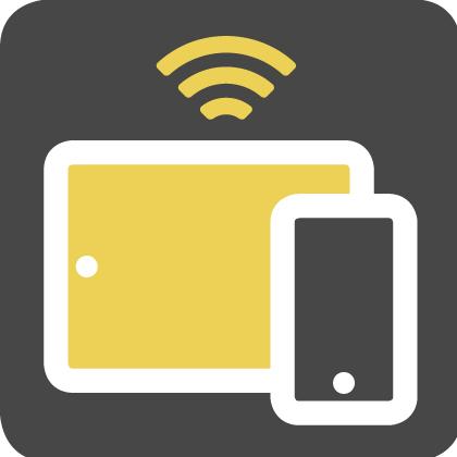 BluetoothTabletMobiel.jpg