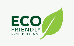 Eco friendly logo.jpg