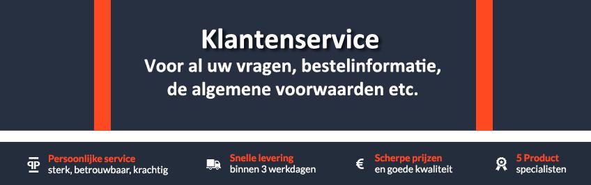 Klentenservice1.1.jpg