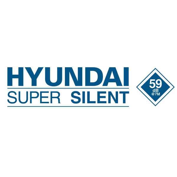 Low noice Hyundai .jpg