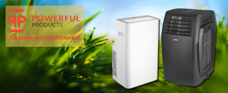 Mobiele Airconditioners.jpg