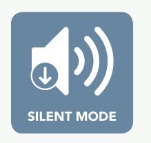 Silent mode logo.jpg