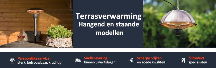 Terrasverwarming.jpg