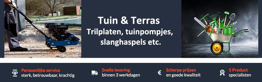 Tuinenterras.jpg