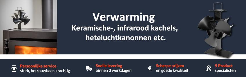 Verwarming1.1.jpg