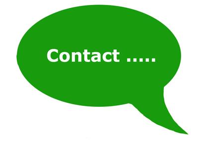 contact ons logo.jpg