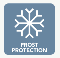 frost protection logo.jpg