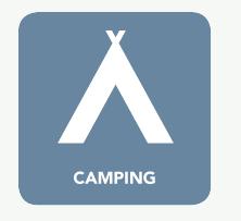 samping logo.jpg