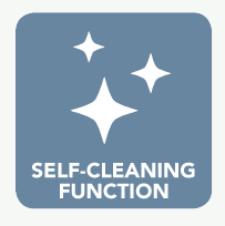 self cleaning function logo.jpg