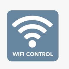 wifi control logo.jpg
