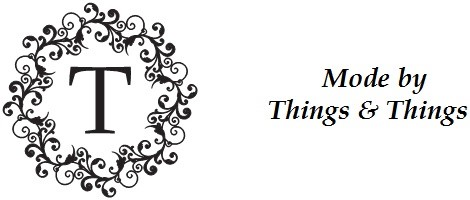 Things&Things