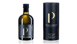 Olijfolie Pousio Premium