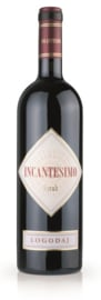 Incantesimo 2012 Syrah