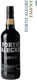 Port Alegre tawny