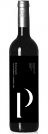 Pousio rood reserve 2012
