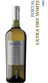 Portal Extra dry White