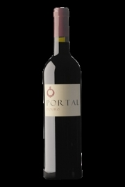 Quinta do Portal D` Ouro doc 2013 rood