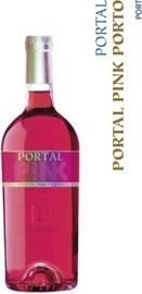 Port Pink(Rosé) Quinta do Portal