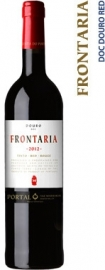Frontaria Douro Doc rood 2012