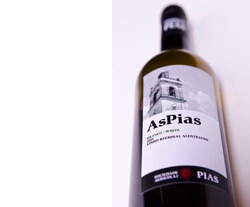 Aspias wit 2016